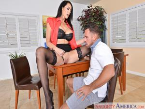 [naughtyamerica]I Have a Wife
