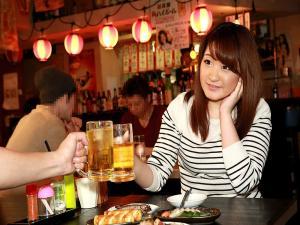 050917_525 居酒屋ナンパ-紺野美結