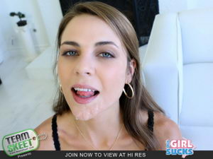 [teamskeet]That Oral Fixationthisgirlsucks_ally_tate_full_hi